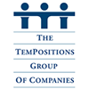 The TemPositions Group of Companies