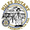 Niles Fremont Rotary