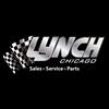 Lynch Chicago Inc.