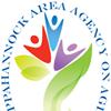 Rappahannock Area Agency on Aging, Inc.