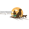 Countryside Veterinary Services