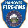 Hanover Fire & EMS Training