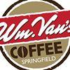 Wm. Van's Coffee House
