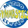 Metro Gymnastics Center