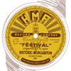 Historic Morganton Festival