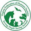 Virginia Federation of Humane Societies