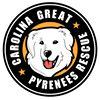 Carolina Pyr Rescue