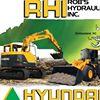 Rob's Hydraulics Inc.