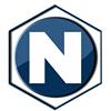 William R. Nash Companies
