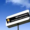 MKM Communications thumb
