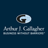 Arthur J. Gallagher - Australia
