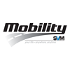 Mobility SVM
