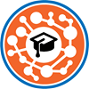 Boise State University's Leads Learning Network