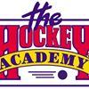 The Hockey Academy