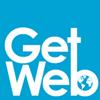 GetWeb LLC