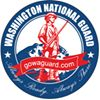 Washington Army National Guard Recruiting & Retention Battalion