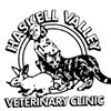 Haskell Valley Veterinary Clinic