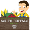 The South Buffalo Farmer's Market