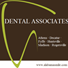 Dental Associates of North Alabama