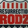 Resurrection Rodz