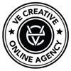 VE Creative