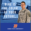 Veteran Services, Boise State University