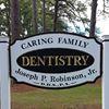 Robinson Family Dental NC