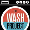 The WASH Project