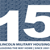Lincoln Military Housing - Little Creek