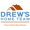 Drew's Home Team