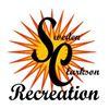 Sweden Clarkson Recreation
