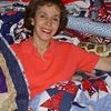 Freedom Quilts