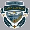 Camp Gorton