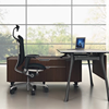 Distinctive Blinds & Office Systems, Inc. (DBOS Inc.)