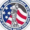 USS Somerset (LPD 25) Ombudsman