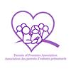 Parents of Preemies Association