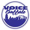 VOICE-Buffalo
