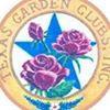 Texas Garden Clubs, Inc.
