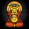Buddha Belly Deli