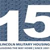 Lincoln Military Housing - Oceana