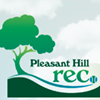 Pleasant Hill Recreation & Park District