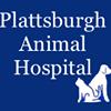Plattsburgh Animal Hospital