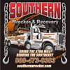 Southern Wrecker & Recovery