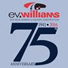 E.V. Williams, Inc.