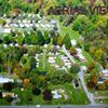 Cherry Grove Campground