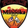Minooka Police Department