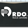 RDO Truck Centers Co.
