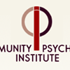 Community Psychiatric Institute