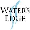 Water's Edge Health & Wellness Center