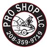 The Rexburg ProShop